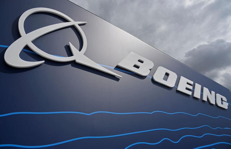 Boeing Surprises With Jump In September Plane Deliveries