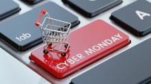 U.S. Cyber Monday sales hit record $9.2B: Adobe