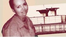 La cruda historia de la única mujer en el corredor de la muerte, que será ejecutada antes de que Trump se vaya