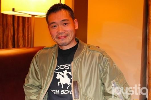 Keiji Inafune on why you shouldn't tease unannounced projects