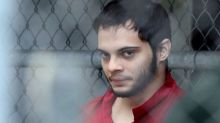 Florida airport shooting suspect inspired by Islamic State: media
