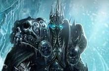 WoW Magazine site now live, hints at Doomhammer