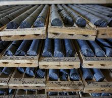 Apple in Talks to Buy Cobalt Directly From Miners