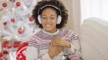 Vote: Is it too early for Christmas music?