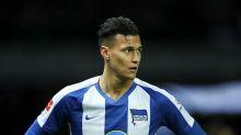 Transferticker: Schicks Bundesliga-Rückkehr offenbar fix
