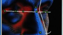 Microsoft calls for better facial-recognition regulation to prevent abuse