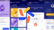 Google testa app que recompensa tarefas para melhorar os dados da empresa
