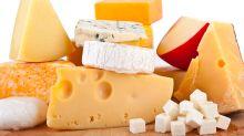 Wann Käse vegetarisch ist - und wann nicht