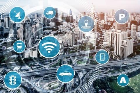 La technologie de Thales est au cœur d'un nouveau projet IoT au Canada, permettant une connectivité cloud instantanée, sécurisée et évolutive pour un IoT basé sur des cartes SIM/eSIM. Dans le cadre de cette collaboration avec TELUS, l'opérateur canad