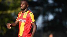 Foot - L1 - Lens - Lens: Ignatius Ganago, Seko Fofana et Issiaga Sylla forfait pour le derby à Lille