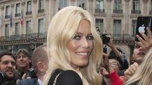 Claudia Schiffer ist wieder da - oder war sie nie weg?