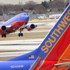 FAA Investigates Southwest Airlines for Baggage Weight Miscalculations