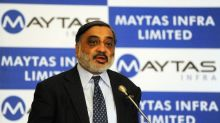 India's BustedMacquarie Clone Must Go Under the Knife