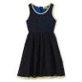 Looking for a Fabulous Lace Dress?