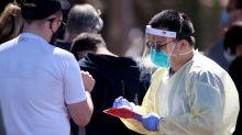 Coronavirus SA: Disturbing twist as Adelaide cluster grows