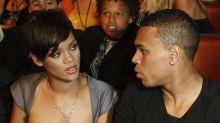 """Rihanna retoma la amistad con Chris Brown: """"Nos queremos y lo más probable es que siempre lo hagamos"""""""