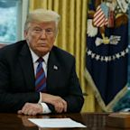 Trump impeachment: 'Serious misconduct' by President Trump takes center stage at hearing