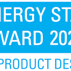 Hayward Holdings Receives 2021 ENERGY STAR® Award for Excellence in Product Design