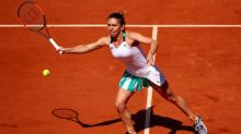 Simona Halep could win first Grand Slam at French Open: Mary Pierce