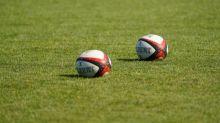 Rugby - Top 14 - Pau - Pau: Steven Cummins joker médical