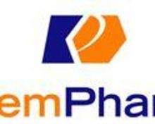 KemPharm to Present at the 33rd Annual Roth Conference