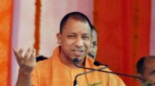 4 BJP lawmakers urge UP CM to launch projects in Badaun