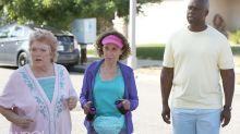 'Brooklyn Nine-Nine' Scoop: Meet Holt's New Neighbor, Rhea Perlman