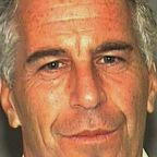 2 days before he died, Jeffrey Epstein signed a new will putting his $577 million in assets in a trust — $18 million more than he told the court he was worth