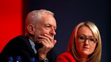 What To Watch For In The Labour Leadership Hustings