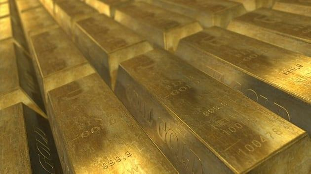 Price of Gold Fundamental Daily Forecast – Will Rally if Fed Starts to Discuss Rate Cut