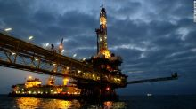 Oil prices falling, but maybe not for long: Jefferies