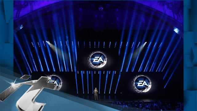 Tech Companies News Byte: Console Makers at E3 Weigh the Impact of Casual, Mobile Games