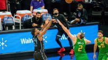 NBA rumors: Lakers sweeten trade offer for Kings' Buddy Hield
