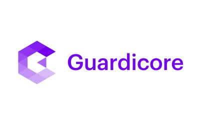 Guardicore's Infection Monkey Becomes The Industry's First Zero Trust Assessment Tool