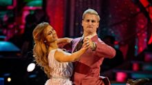 'Strictly' fans get behind Maisie Smith for 'dance of the series'