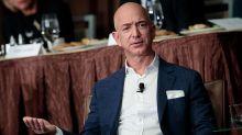 Jeff Bezos, il più ricco della storia. Come guadagnare 105 miliardi in 25 anni