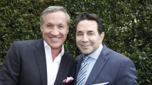 'Botched' Doctors Are Mixing Business With Pleasure in Season 4