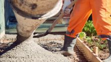 An Acquisition Helps Eagle Materials, Inc. Cement a Record Year