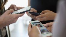 【股市新談】手機設備股仍然不是值博的股份(彭偉新)