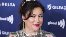 Chucky: Jennifer Tilly, Devon Sawa and 4 Others Join Syfy's Killer Doll Series