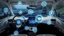 União Europeia abre concorrência para internet em automóveis; 5G deverá ganhar