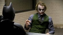 Famous actors who almost played the Joker