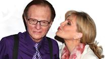Larry King's Keys to a Successful Interview