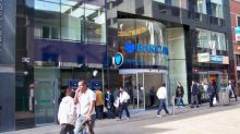 Lower Revenues Remain Concern for Barclays: Time to Sell?