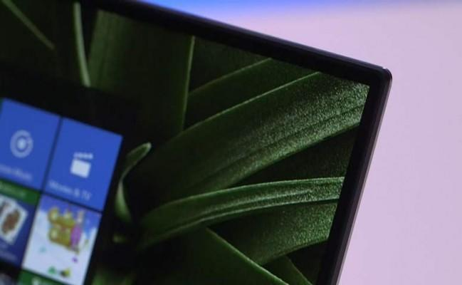 The making of Dell's XPS 13 2-in-1