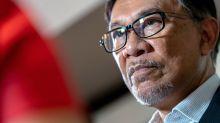 Anwar Hails 'Good Meeting' With Mahathir Amid Malaysia Rumors