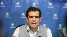 Denuncian que en Venezuela hay 359 presos políticos, 26 más que hace un mes