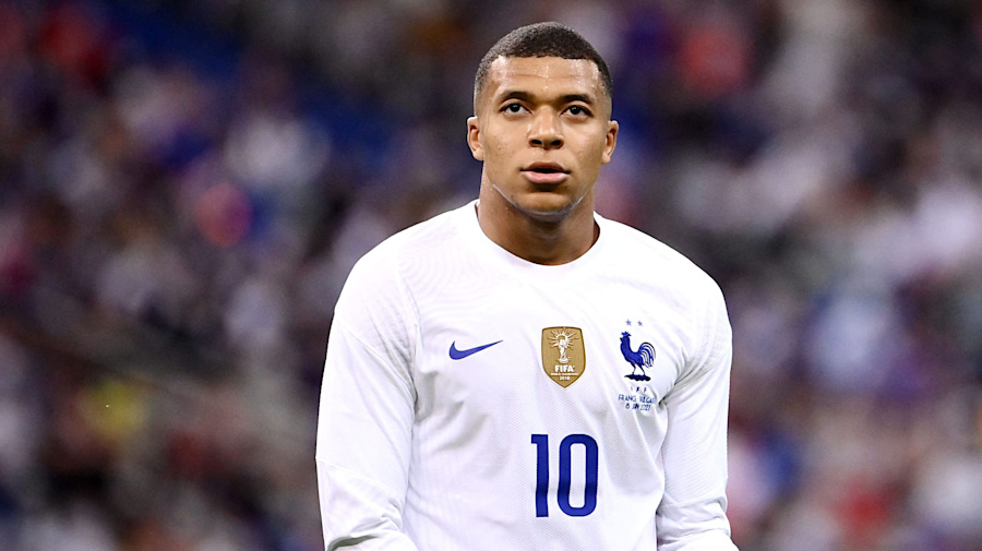 Who will be the top scorer at Euro 2020?