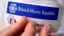 Starboard gauges Bristol-Myers shareholder support for Celgene deal