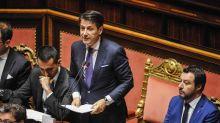 Governo, Salvini: se M5S dicono altri tre no cambia tutto